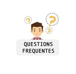 questions-frequentes