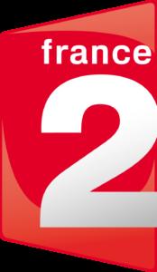 France2-2008