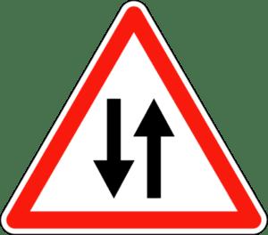 panneau
