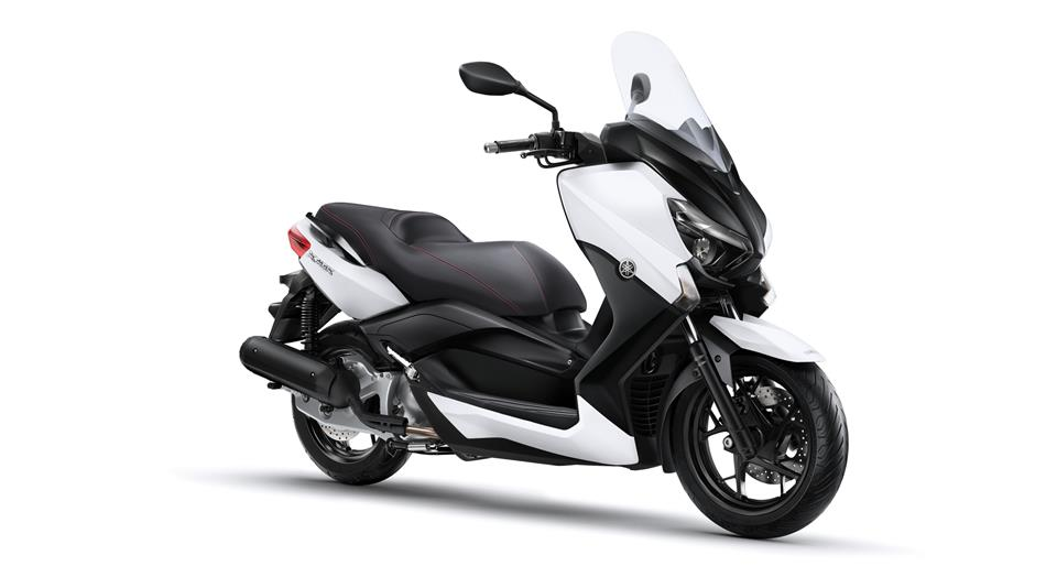 Conduire moto permis b